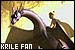 Final Fantasy V - Baldesion, Krile (Cara, Kururu)